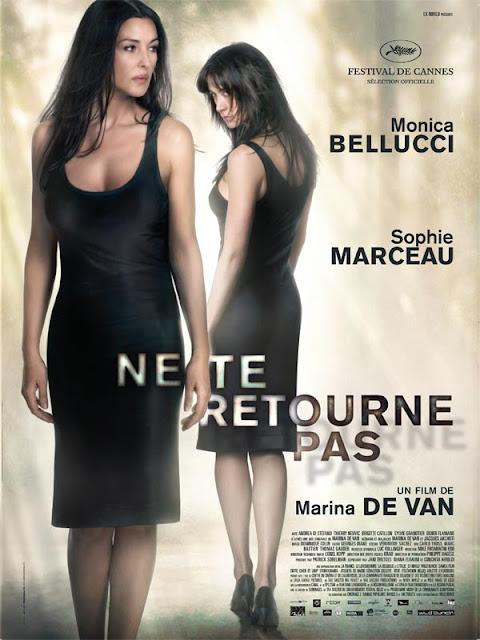 Ne te retourne pas - Μην Κοιτάξεις Πίσω (2009) ταινιες online seires oipeirates greek subs