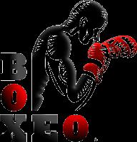Boxeo en Vivo 2016