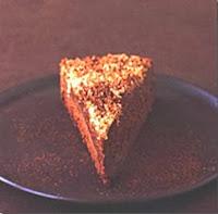 http://www.glamoursleuth.com/2013/11/delia-smith-decadent-chocolate-truffle.html