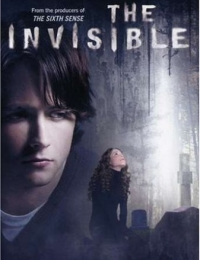 The Invisible   Bmovies