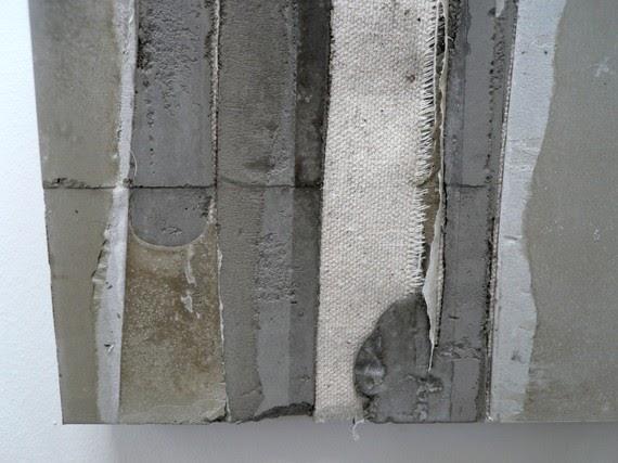 Masonry Paint Slabs