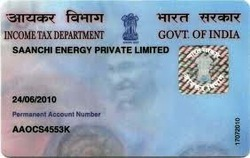 PAN Card Aadhaar Card Link Deadline Extended by 6 Months to September 30