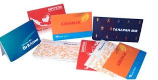 Pengertian dan Contoh Kredit Pasif dan Kredit Aktif