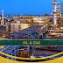عروض توظيف في الجنوب الجزائري في مجالات مختلفة و في مجال الغاز و النفط  Oil & Gaz - مناصب في كبرى الشركات - 01 ديسمبر 2019