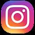 Download Apk Instagram Versi Terbaru