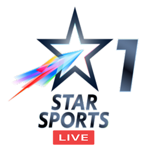 crictime live cricket matches