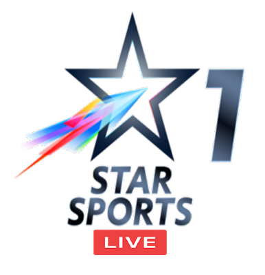 Www Cricket Live Streaming