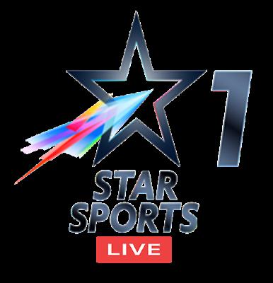 star sport live