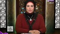 برنامج قلوب عامرة حلقة السبت 31-12-2016 نادية عمارة