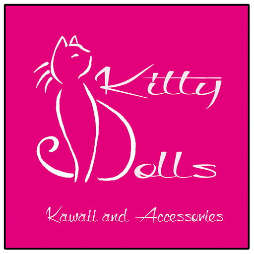 Kitty Dolls