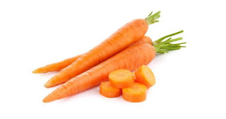 beta caroten