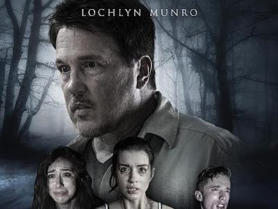 Movie: Dead Voices (2020) (Download Mp4)