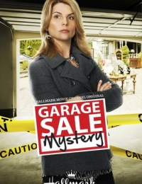 Garage Sale Mystery | Bmovies