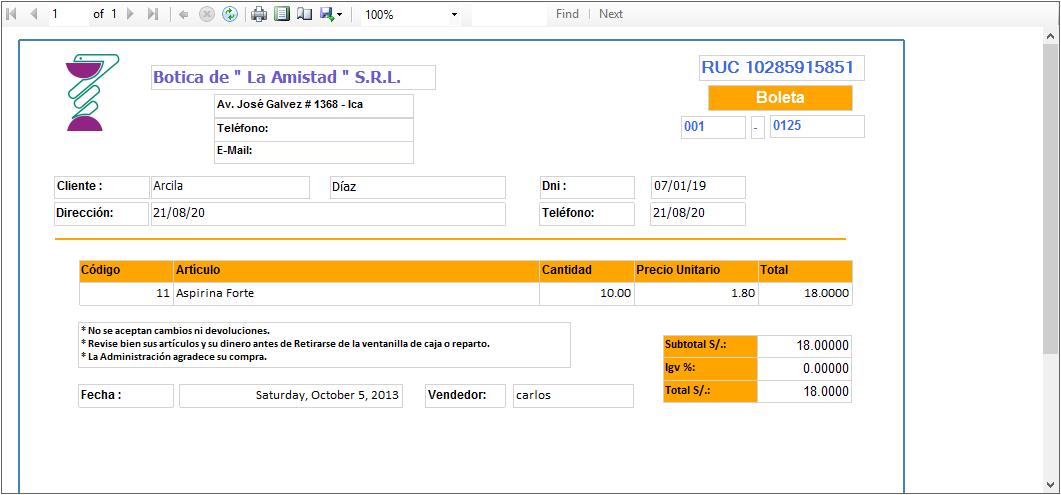 f340a9f3a96ac Sistema de Ventas en Visual Studio 2012 y SqlServer 2012 - www ...