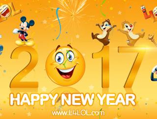 happy-new-year-dp