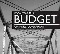 President Obama's 2016 Budget Cover (Credit: nationalskillscoalition.org) Click to Enlarge.