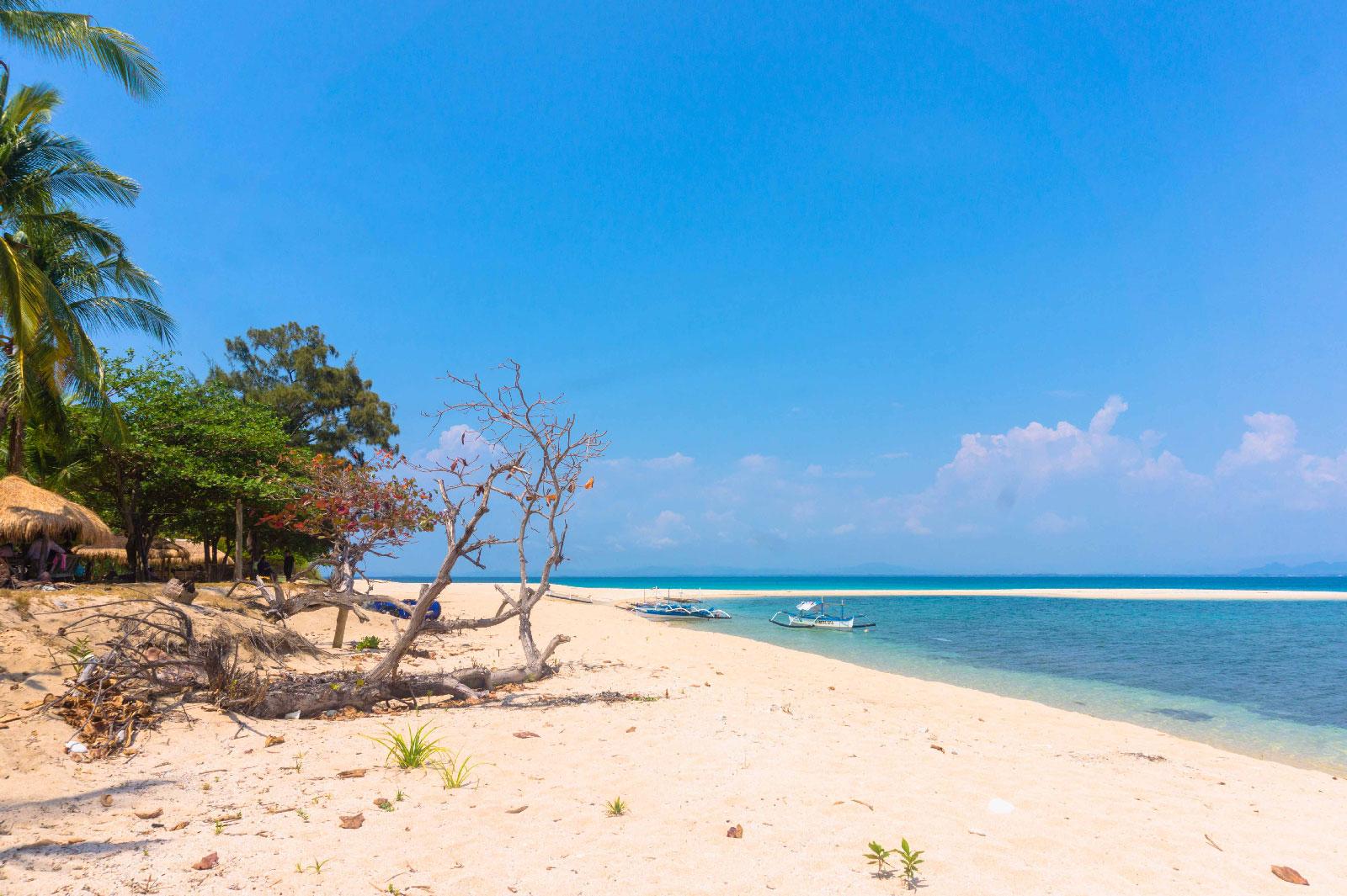 Торопитесь на Мальдивы! Предложение ограничено!
