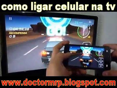 android na tv