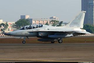 FA-50 Filipina
