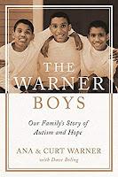 Warner Boys by Ana & Curt Warner