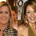 Personalidades sergipanas que parecem com estrelas da TV e do cinema