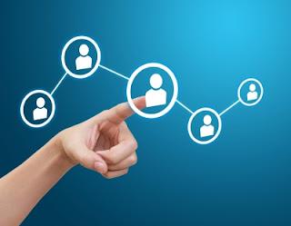 Customer Focus Strategy, ISO 9001, BPI, BPM