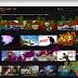 كيف تقوم بتحميل افلام و عروض نيتفليكس الضخمة في ويندوز 10
