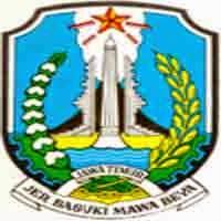 Gambar untuk Pengumuman Hasil Seleksi Administrasi CPNS 2014 Provinsi Jawa Timur