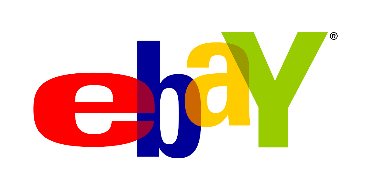 Ebay Hiring For Software Engineer Freshers Apply Now Browse Jobs Net
