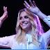Kesha vai fazer participação especial em 'Jane The Virgin'