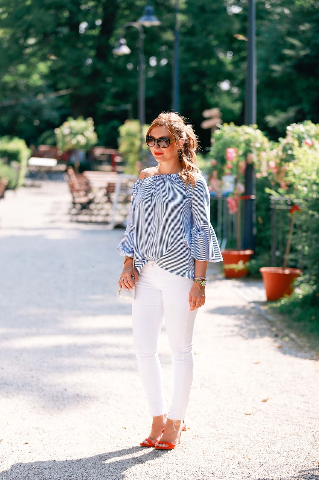 blogger-style-white-jeans-weiße-jeans