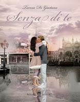 http://lindabertasi.blogspot.it/2013/11/senza-di-te-di-teresa-di-gaetano.html
