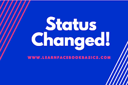 How to change relationship or marital status on Facebook - Changing relationship or marital status on FB