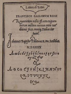 A page of printed text.