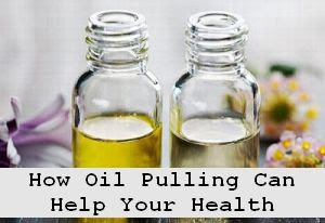 https://foreverhealthy.blogspot.com/2012/04/how-ayurvedic-oil-pulling-method-can.html#more