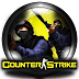 Counter Strike 1.6 Download (CS 1.6 PC Game)