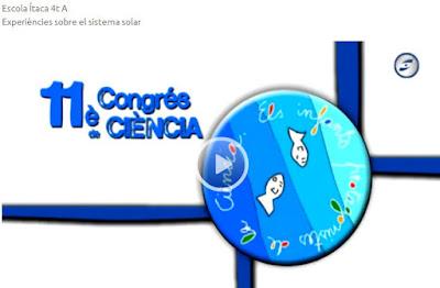 http://www.canalblau.cat/congres-ciencia-2016-escola-itaca-4t/