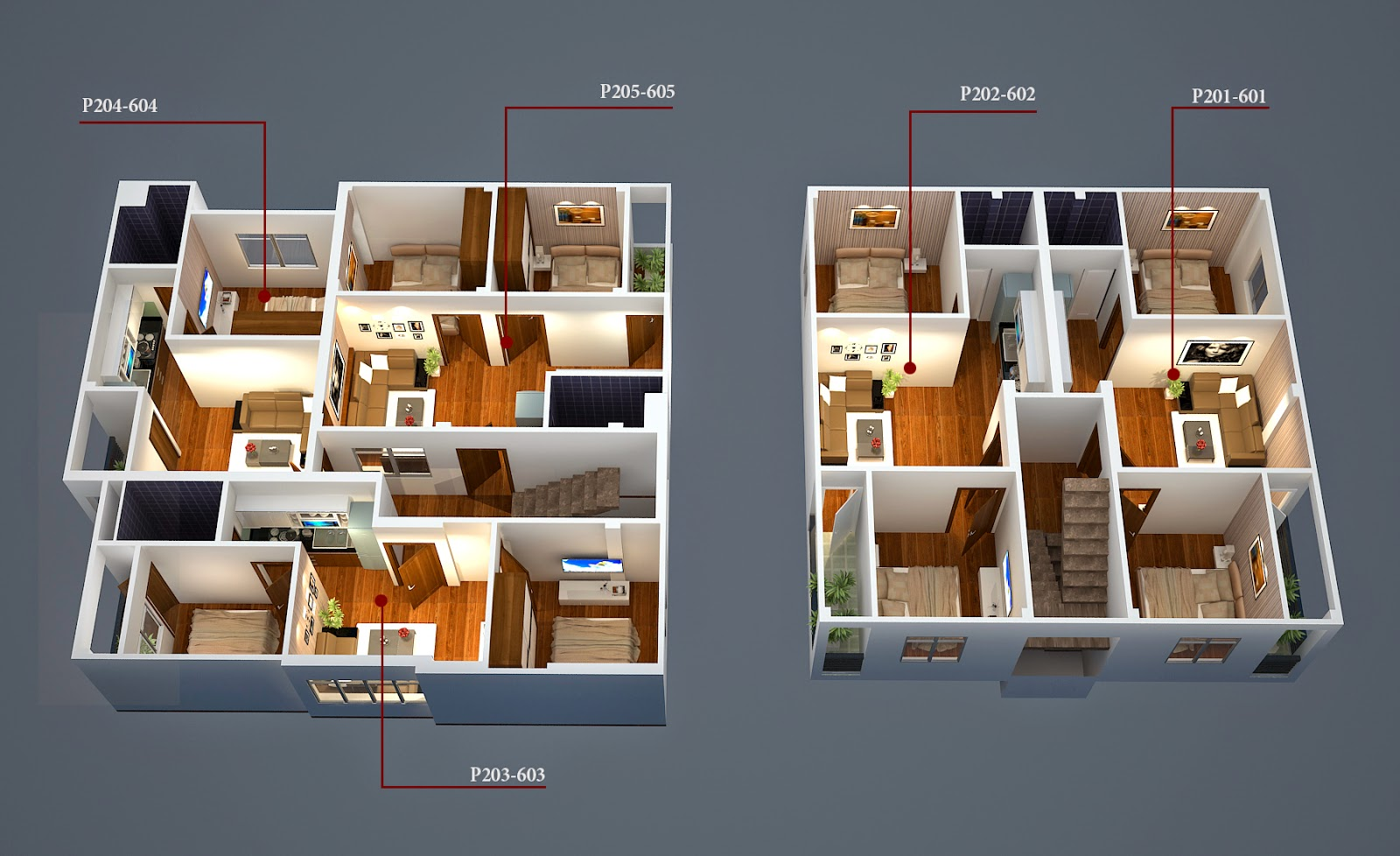 chung cư mini giá rẻ| chung cư mini nhật tảo 6| chung cư giá rẻ hà nội