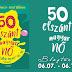 Fodor Marcsi - Neset Adrienn: 50 elszánt magyar nő {Értékelés + Nyereményjáték}