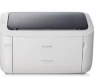 Canon Imageclass LBP6030 Driver Download