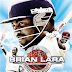 Brian Lara Cricket 2007 Free Download Full Version