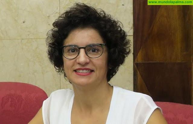 El Cabildo mejorará la empleabilidad de mujeres en situación de dificultad social