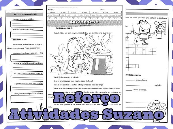 lingua-portuguesa-texto-arquibaldo-interpretação-atividades-suzano