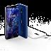 Nokia 5.1 Plus 1999 TL ye satışta
