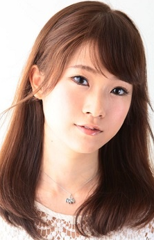 Ishigami Shizuka / 石上静香 | Taneko