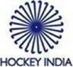 Results from Hockey India 7th National Championship 2017
