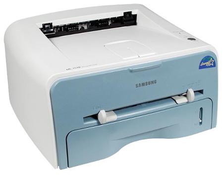 скачать samsung ml-1520p драйвер