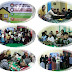 KAMMI Jember Adakan Buka Bersama dan Launching Rumah Belajar Al-Banna di Desa Binaan