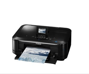 canon-pixma-mg6140-driver-printer