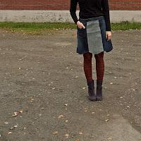 http://laukkumatka.blogspot.fi/2016/09/farkkuhamonen-from-jeans-to-skirt.html